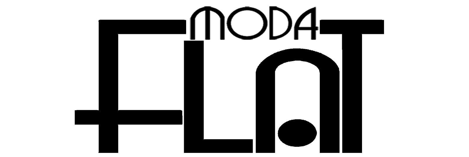 Flat Moda