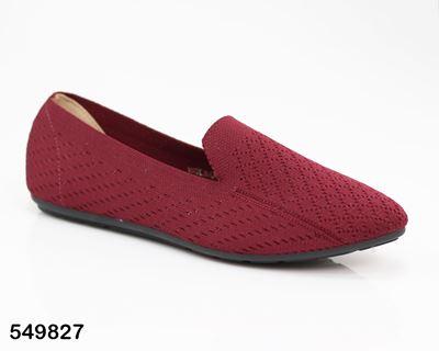 صورة حذاء نسائى Ladies