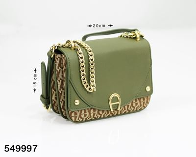 صورة حقيبة نسائي Bags